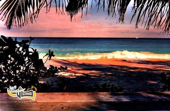 معلومات وصور سياحية عن جزر الباهاما 26113 المسافرون العرب