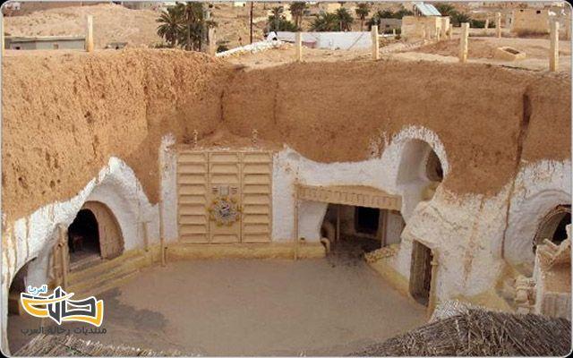 سيتينيل دي لاس بودوغاس الاسباية صور و تفاصيل عن Setenil de las Bodegas-26128