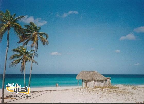 معلومات صور و اماكن سياحية فى دولة كوبا 26154 المسافرون العرب