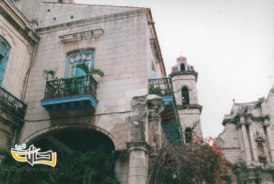 معلومات صور و اماكن سياحية فى دولة كوبا 26155 المسافرون العرب