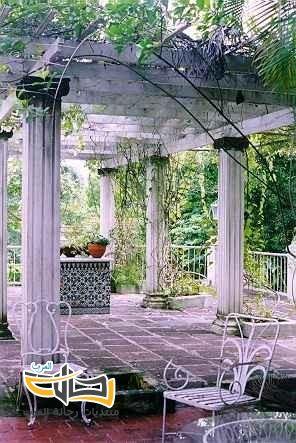معلومات صور و اماكن سياحية فى دولة كوبا 26156 المسافرون العرب