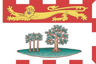 278830 جزيرة الأمير إدوارد المسافرون العرب