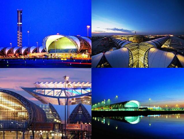 travel_photo_images_1360131368_541.jpg