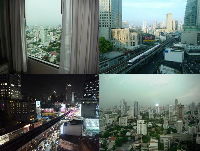 travel_photo_images_1360131368_597.jpg