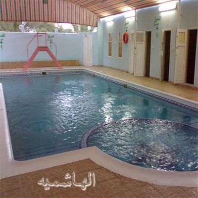 travel_photo_images_1360898640_103.jpg