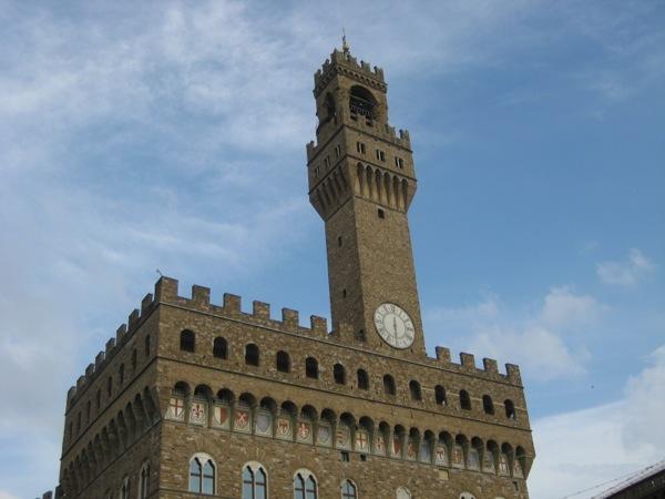 288209 المسافرون العرب تقرير رحلتى الى ايطاليا بالصور
