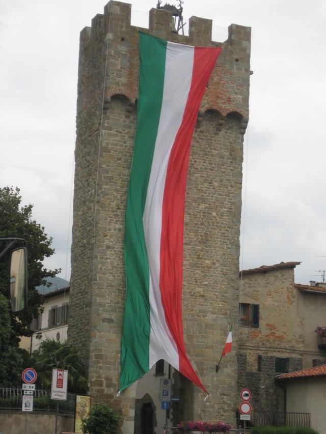 288215 المسافرون العرب تقرير رحلتى الى ايطاليا بالصور