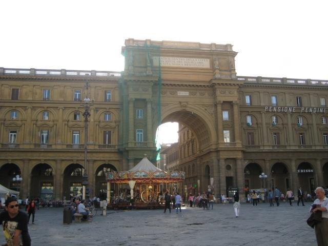 288222 المسافرون العرب تقرير رحلتى الى ايطاليا بالصور