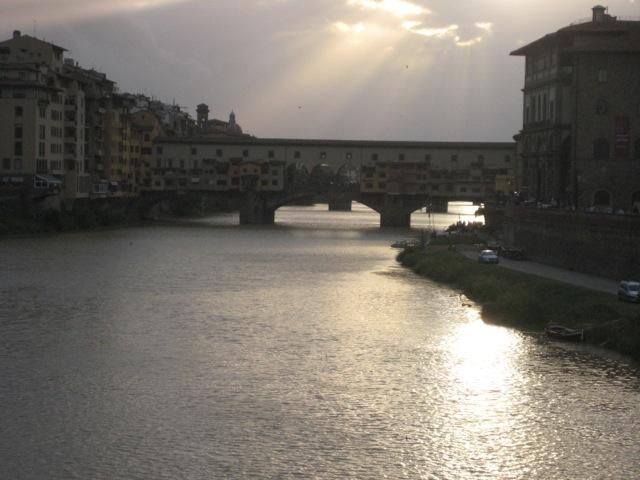 288227 المسافرون العرب تقرير رحلتى الى ايطاليا بالصور