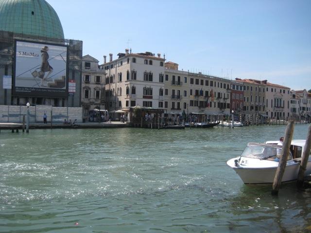 288232 المسافرون العرب تقرير رحلتى الى ايطاليا بالصور