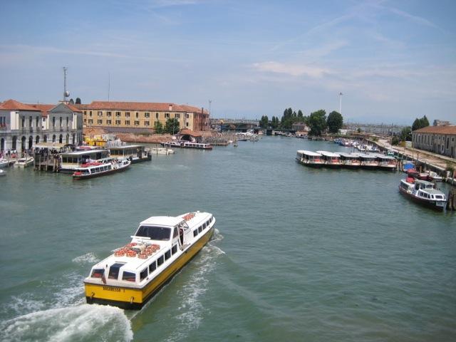 288234 المسافرون العرب تقرير رحلتى الى ايطاليا بالصور