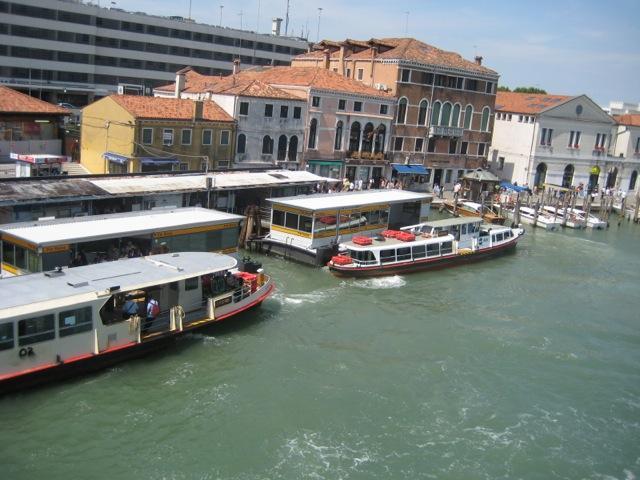 288235 المسافرون العرب تقرير رحلتى الى ايطاليا بالصور