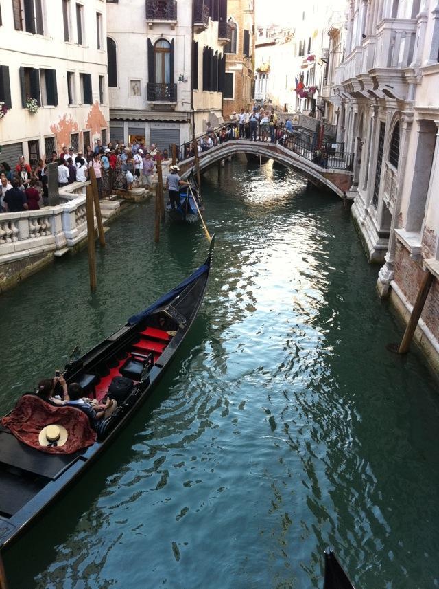 288245 المسافرون العرب تقرير رحلتى الى ايطاليا بالصور