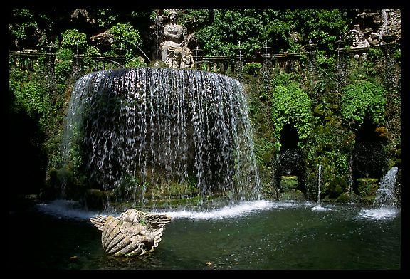 travel_photo_images_1363746942_668.jpg