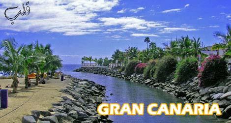 travel_photo_images_1364023834_618.jpg