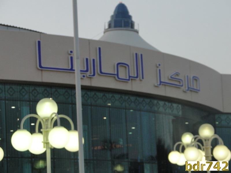 travel_photo_images_1371132320_834.jpg