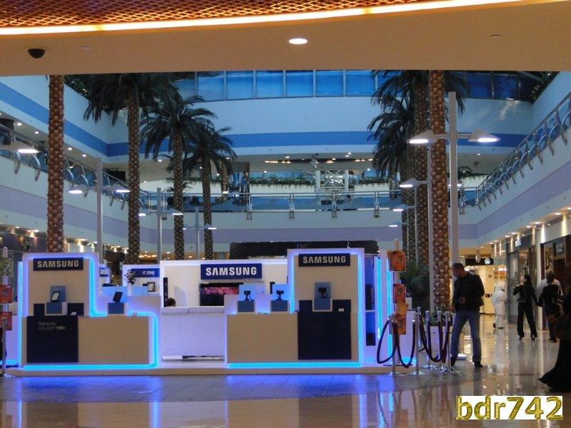 travel_photo_images_1371132346_379.jpg