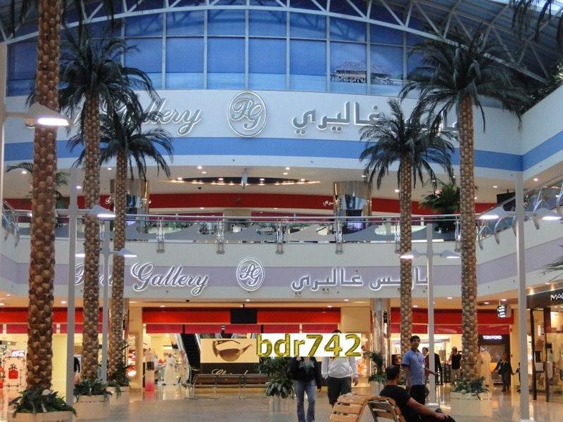 travel_photo_images_1371132343_134.jpg