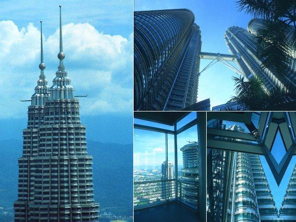 arab_travelers_malaysia_1385687261_477.jpg