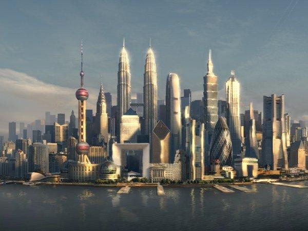arab_travelers_malaysia_1385687281_381.jpg