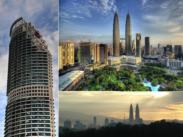 arab_travelers_malaysia_1385687262_398.jpg