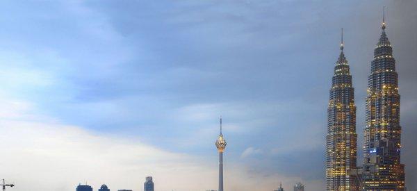 arab_travelers_malaysia_1385687266_746.jpg