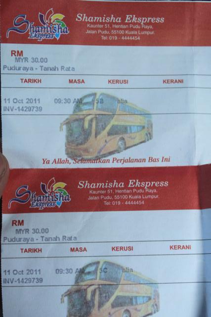 arab_travelers_malaysia_1386823810_500.jpg