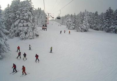 bursa_uludag_kayak_merkezi.jpg