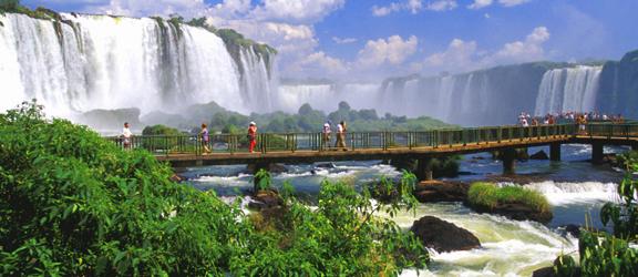 اهم المعالم السياحية في البرازيل 3030 المسافرون العرب