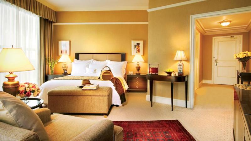 افضل فنادق كوالالمبور 309952 المسافرون العرب