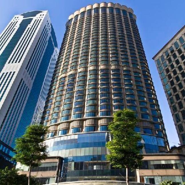 افضل فنادق ماليزيا 310951 المسافرون العرب