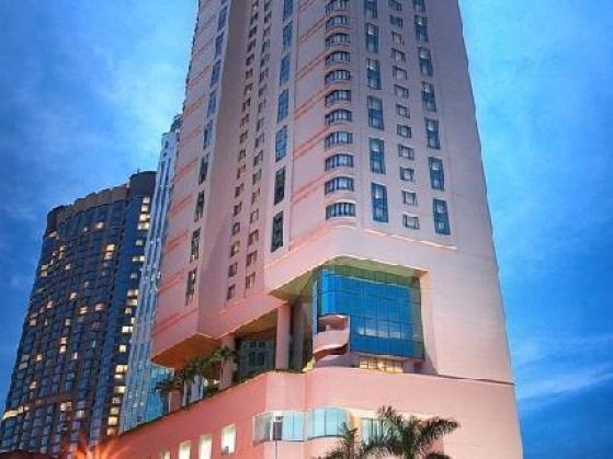 افضل فنادق ماليزيا 310953 المسافرون العرب