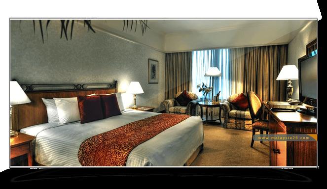افضل فنادق ماليزيا 310954 المسافرون العرب