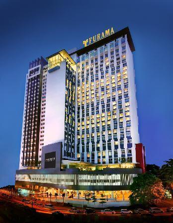 افضل فنادق ماليزيا 310955 المسافرون العرب