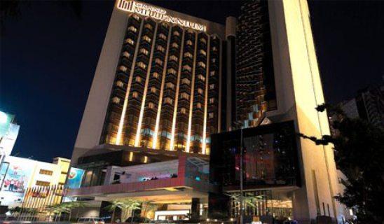 افضل فنادق ماليزيا 310957 المسافرون العرب