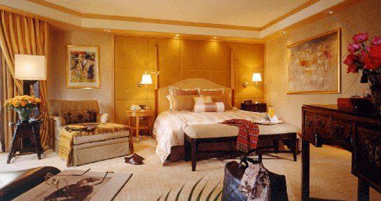 افضل فنادق ماليزيا 310958 المسافرون العرب
