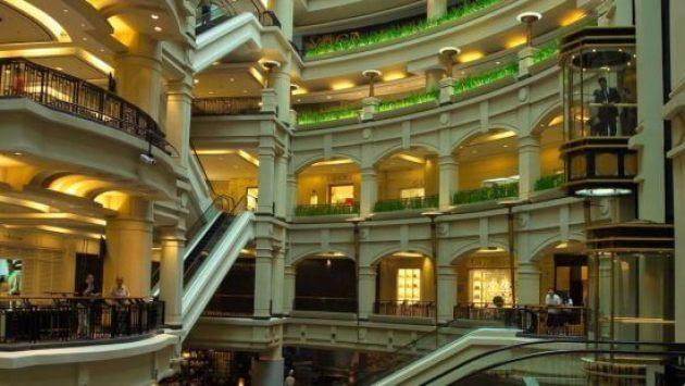 افضل فنادق ماليزيا 310959 المسافرون العرب