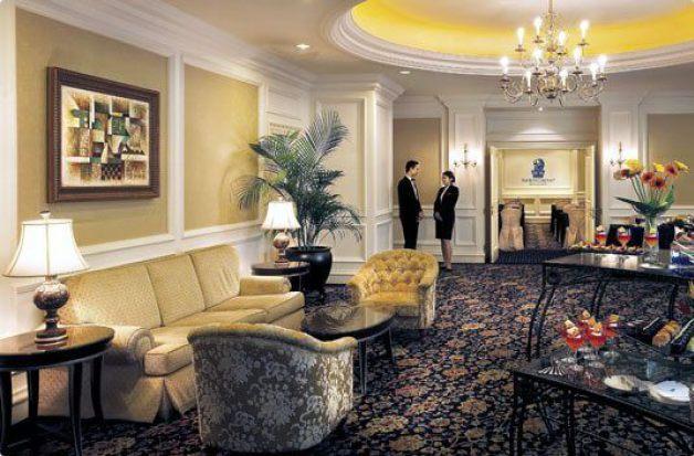 افضل فنادق ماليزيا 310960 المسافرون العرب