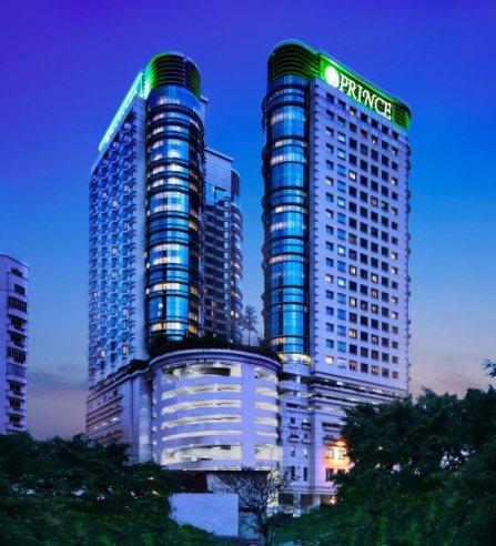 افضل فنادق ماليزيا 310961 المسافرون العرب
