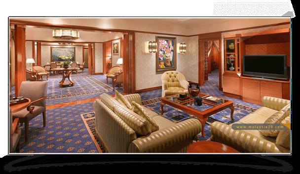 افضل فنادق ماليزيا 310962 المسافرون العرب