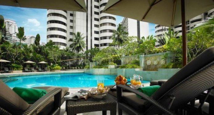 افضل فنادق ماليزيا 310965 المسافرون العرب