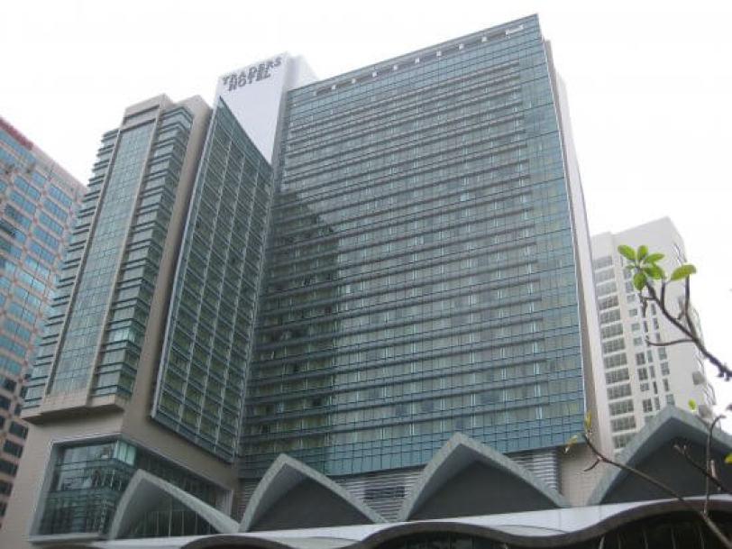 افضل فنادق ماليزيا 310971 المسافرون العرب