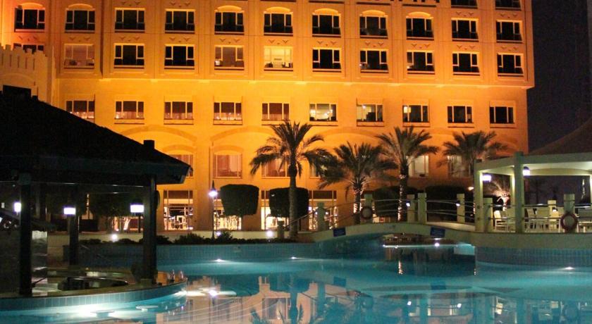 افضل فنادق قطر المسافرون العرب 311198 المسافرون العرب