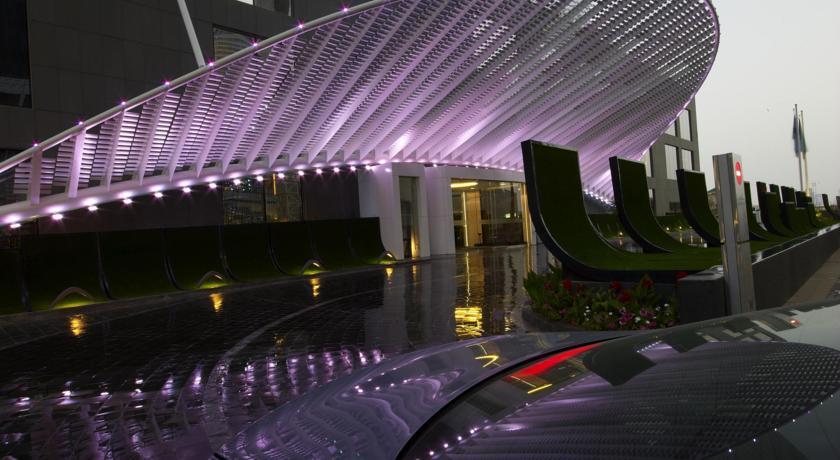 افضل فنادق قطر المسافرون العرب 311199 المسافرون العرب