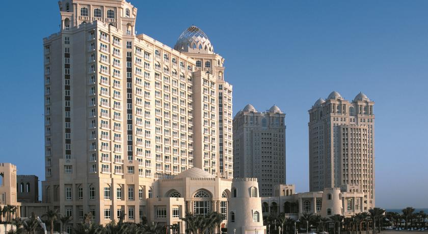 افضل فنادق قطر المسافرون العرب 311200 المسافرون العرب