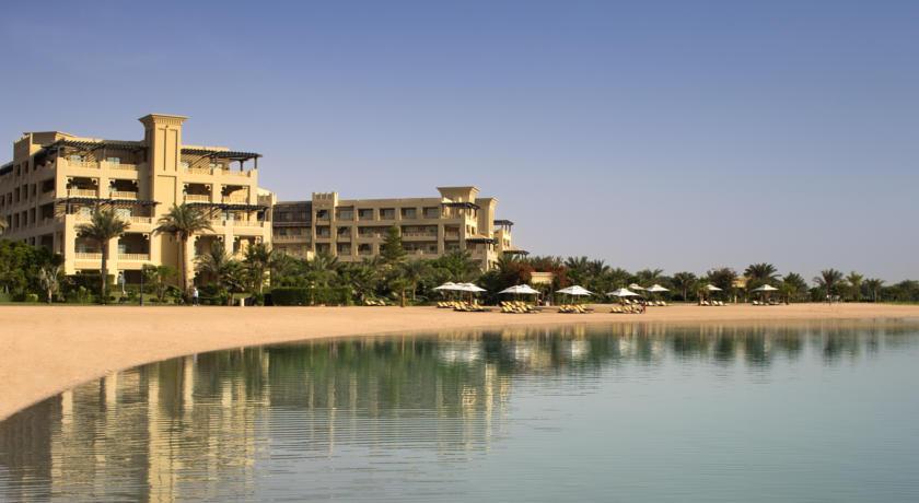 افضل فنادق قطر المسافرون العرب 311201 المسافرون العرب