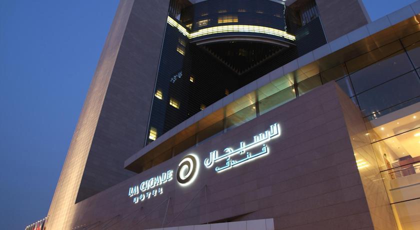 افضل فنادق قطر المسافرون العرب 311207 المسافرون العرب