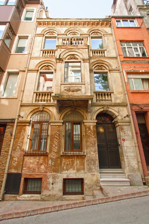 افضل فنادق اسطنبول المسافرون العرب 311300 المسافرون العرب