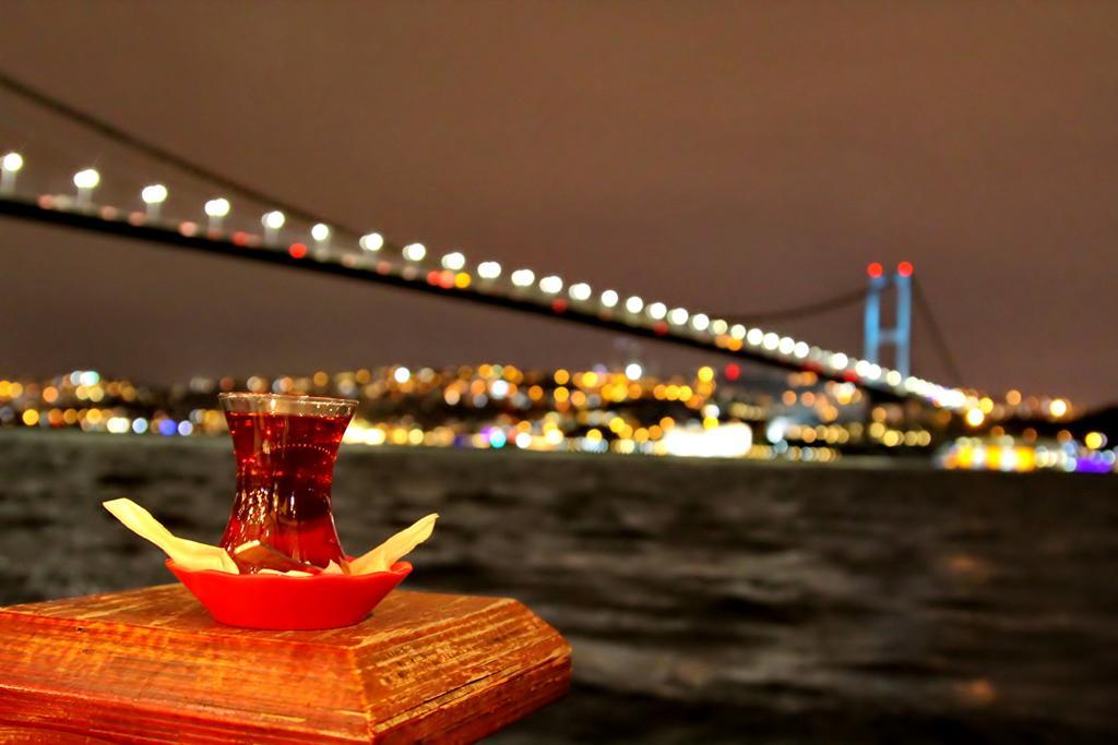 افضل فنادق اسطنبول المسافرون العرب 311301 المسافرون العرب