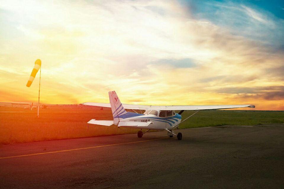 312840 المسافرون العرب مفاجأة الصيف : رحلات سياحية بالطائرات الهليكوبتر في جميع انحاء جورجيا
